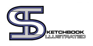 logo copy rgb