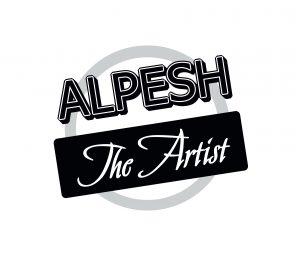 artist logo
