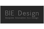 bie design