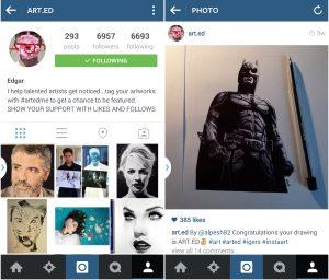 instagram feature 1 copy