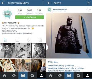 instagram feature 2 copy